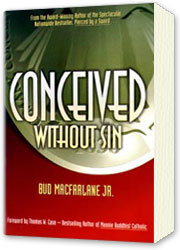 Conceived Without Sin
